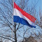 Nederlanderschap